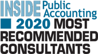2020_IPA_Most Recommended Consultants_PNG-1